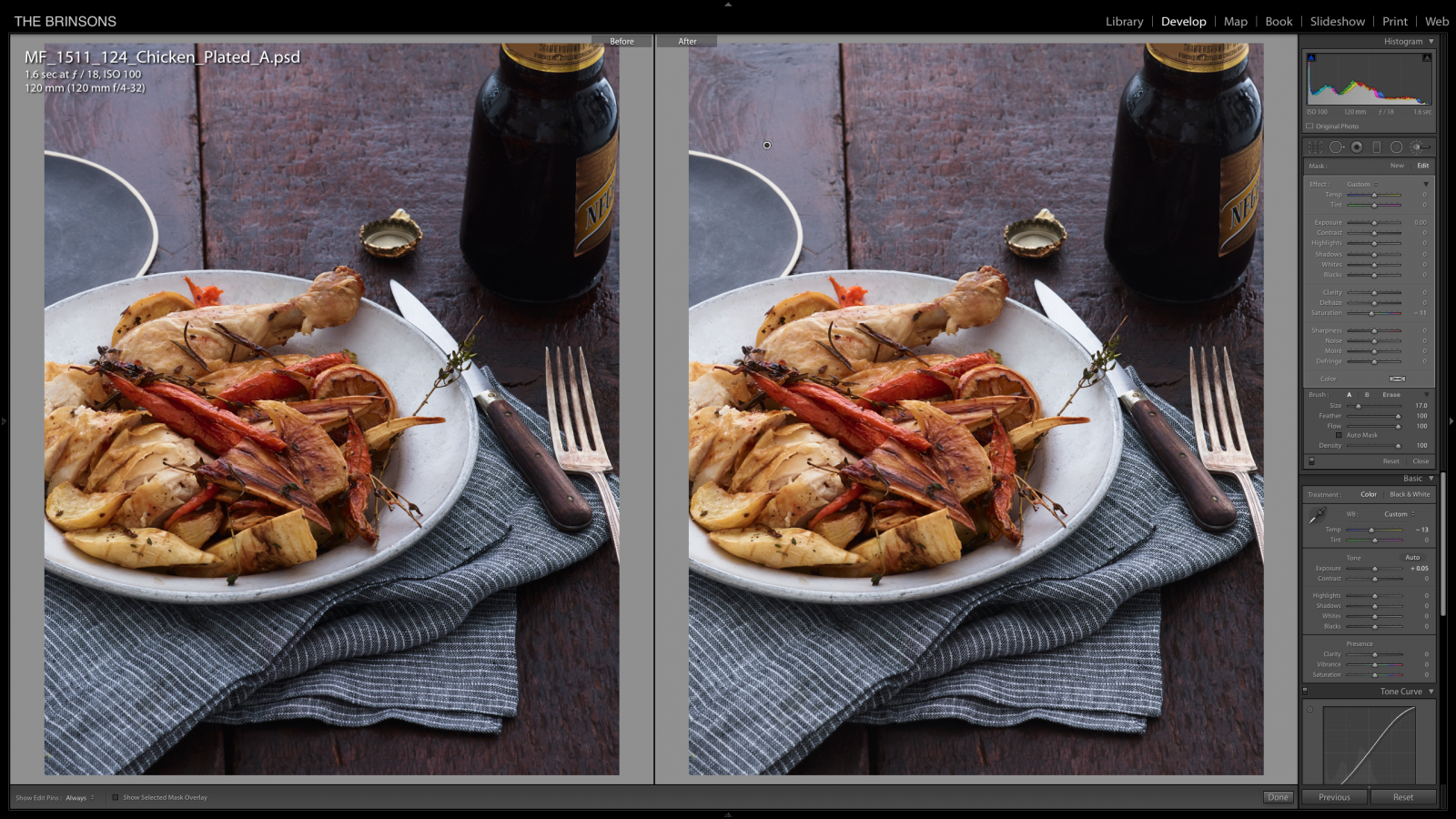 04b_hob_chicken_plated_a_saturation
