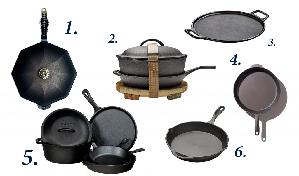HOUSE_OF_BRINSON_PANS